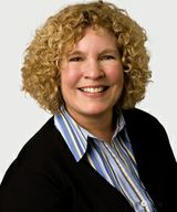 Linda P. Gracie's Photo