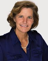 Katherine L. Jennings's Photo