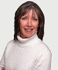 Photo of Marybeth Gillen