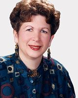 Vivian Garber's Photo