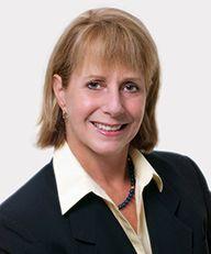 Photo of Cynthia Ann Cronk